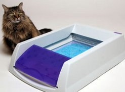 scoopfree litter boxes - Litter Boxes