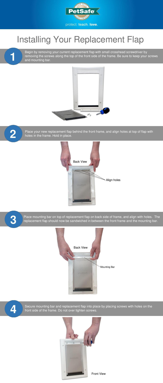 Replacement_Door_Flap_Infographic