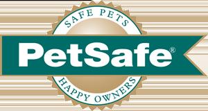Résultat de recherche d'images pour 'logo pet safe'