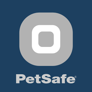 Smart Feed PFD00-15788 | Product Support | PetSafe